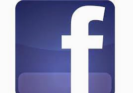 كيفية اختراق حساب شخص على الفيس بوك