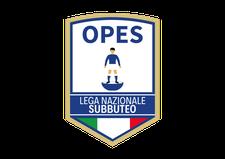 OPES - Lega Nazionale Subbuteo