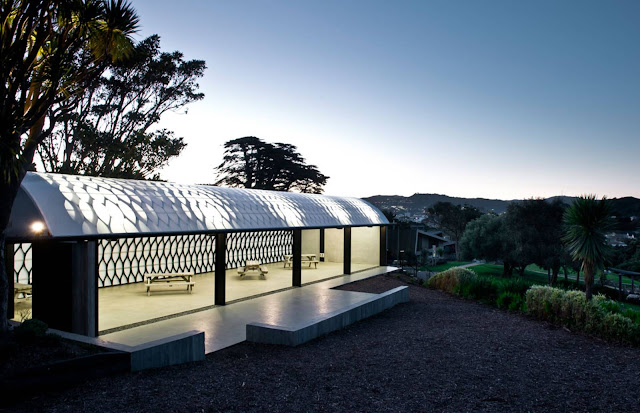 03-Wellington-Zoo-Hub-by-Assembly-Architects-Limited