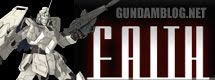 guNjap Friends (Banner Mode ON)