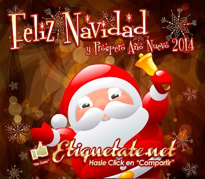 Brindemos por una Navidad y un hermoso Año Nuevo, unidos de familia  y paz, con la esperanza de que Jesús lleguará a nuestros hogares  derramando amor, paz y esperanza.