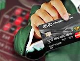 MasterCard për ty