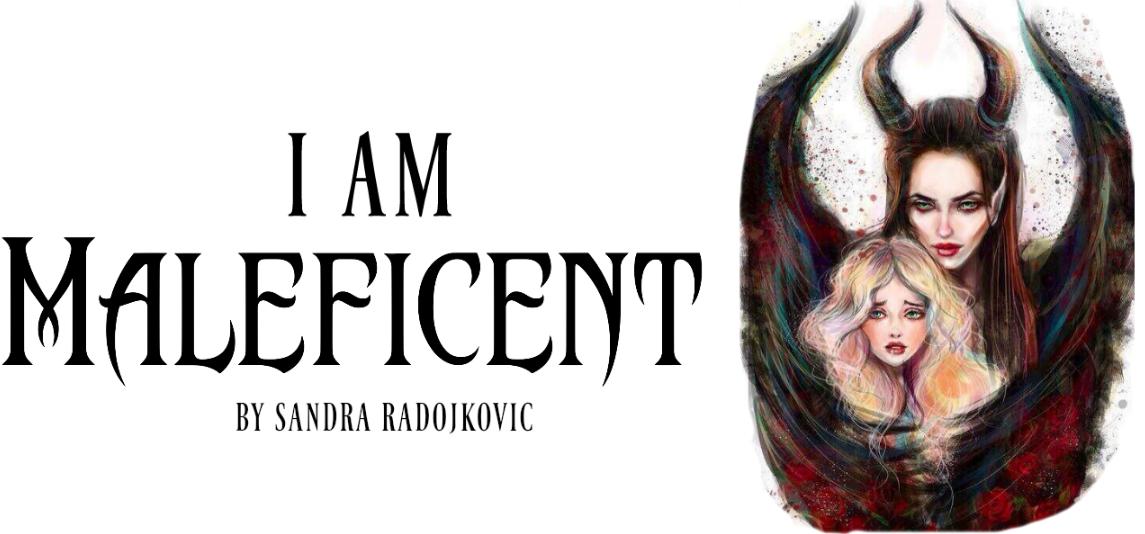 Sandra Radojković