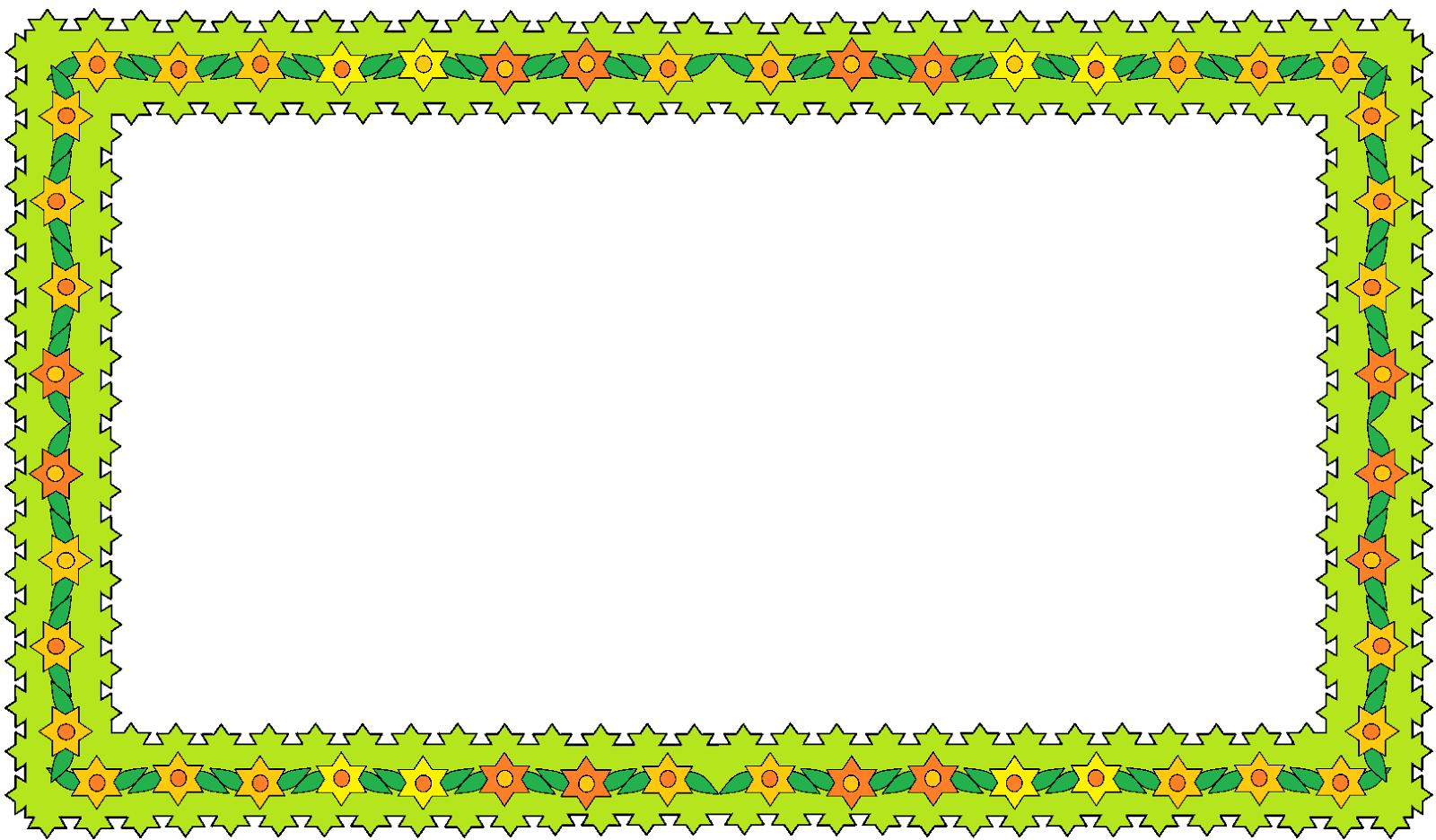 Mi escuelita multigrado marcos escudos y logotipos - Marcos transparentes ...