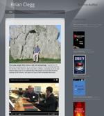 Brian's Website