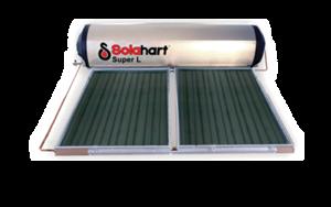 Solahart 302 SL