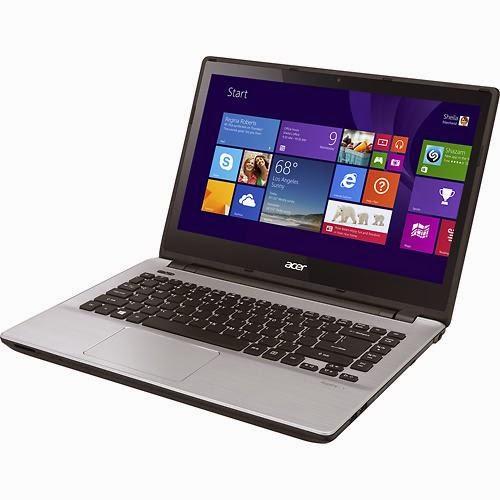 Acer Aspire V3-472P-324J
