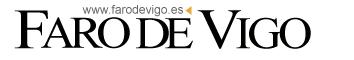 http://www.farodevigo.es/comarcas/2014/02/23/gobierno-local-redujo-50-ayudas/972760.html?utm_medium=rss