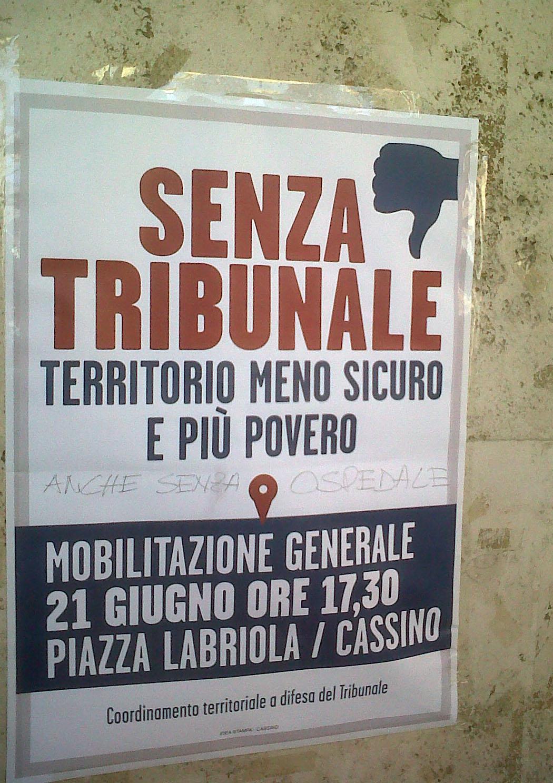 Interno 28 01 06 12 for Interno 28