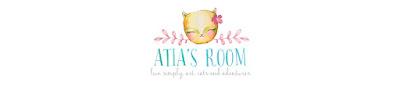 Atia's Room