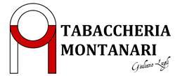 Tabaccheria Montanari