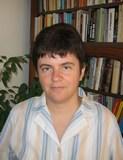 Vargáné Tóth Ágnes