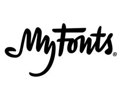 logo unik