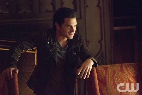The-Vampire-Diaries-S05E12-The-Devil-Inside