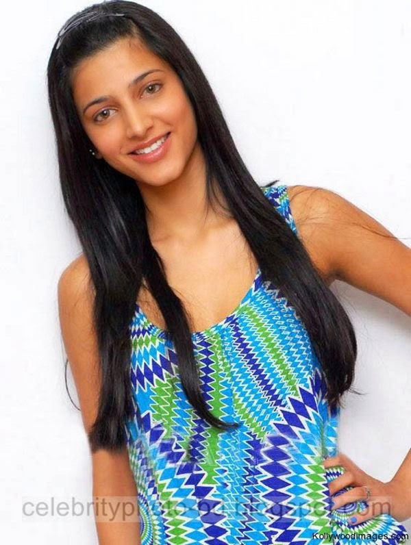 Popular%2BActress%2BShruthi%2BHaasan's%2BNew%2BBeautiful%2BPhotos%2C%2BWallpapers%2Band%2BImages%2BCollection006