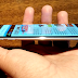 Samsung Galaxy S6 Edge is More Expensive To Make Than Apple iPhone 6 Plus