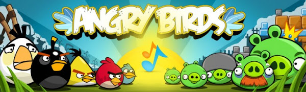 Angry Birds Friends Miễn Phí- Download Angry Birds Miễn Phí Cho PC