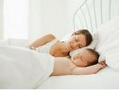 Nivel 5 crianza con apego en www.crianzaconapego.com