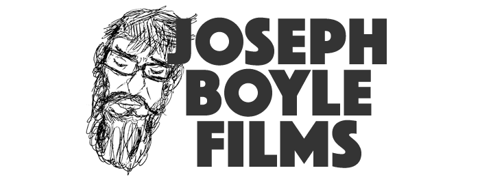 Joseph Boyle Films