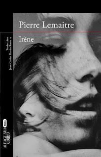 Irène Pierre Lemaitre