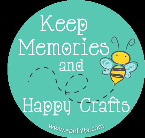 Visite o blogue