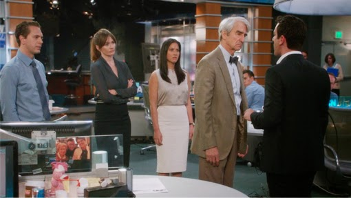 The_Newsroom_S03E05_b