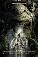 Jack Đại Chiến Người Khổng Lồ...