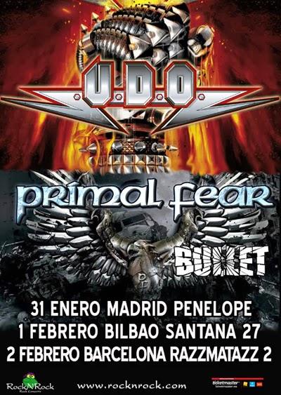 http://www.ticketmaster.es/nav/es/musica/giras/entradas-udo-primal-fear-bullet/index.html?q=primal%20fear&t=fast