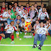 Predadores/Cine Café conquista Título Municipal de Futsal
