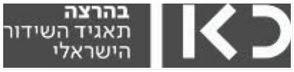 Kan (Israeli Public Broadcasting) News