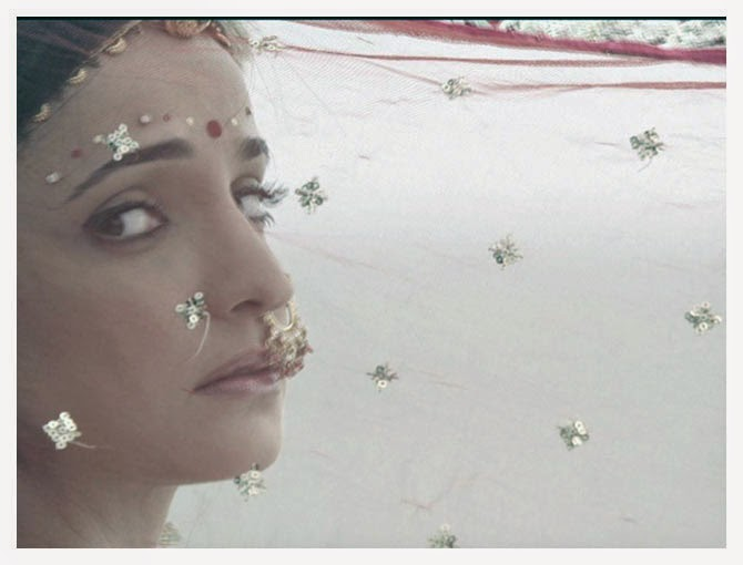 Colors' popular show Rangrasiya is all set to bid adieu.