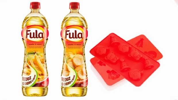 http://www.luxwoman.pt/passatempo-oleo-fula/