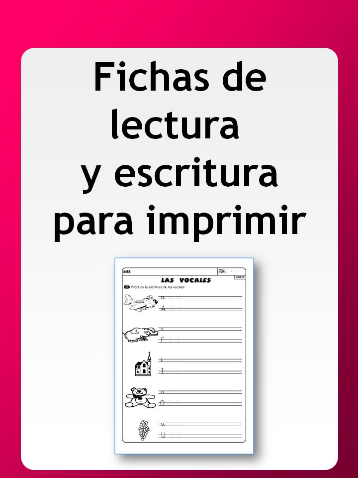 Marcos Para Reconocimientos Y Diplomas En Blanco   apexwallpapers.com