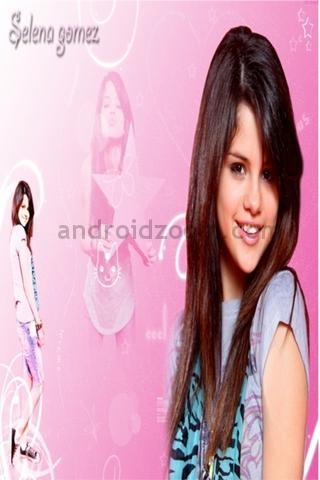 Selena Gomez Backgrounds on Selena Gomez Wallpaper Selena Gomez Wallpaper Selena Gomez Wallpaper