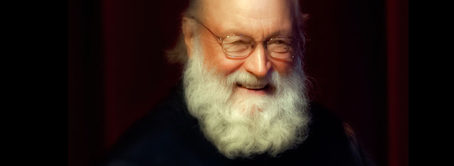 Happy Birthday Terry Riley!