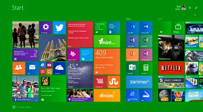 windows-8.1-2