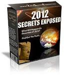 2012 Secrets
