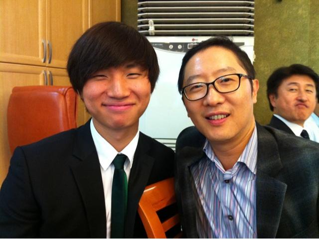 Daesung Photos Daesung-bigbang