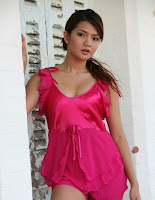 jennifer lee, sexy, pinay, swimsuit, pictures, photo, exotic, exotic pinay beauties, hot