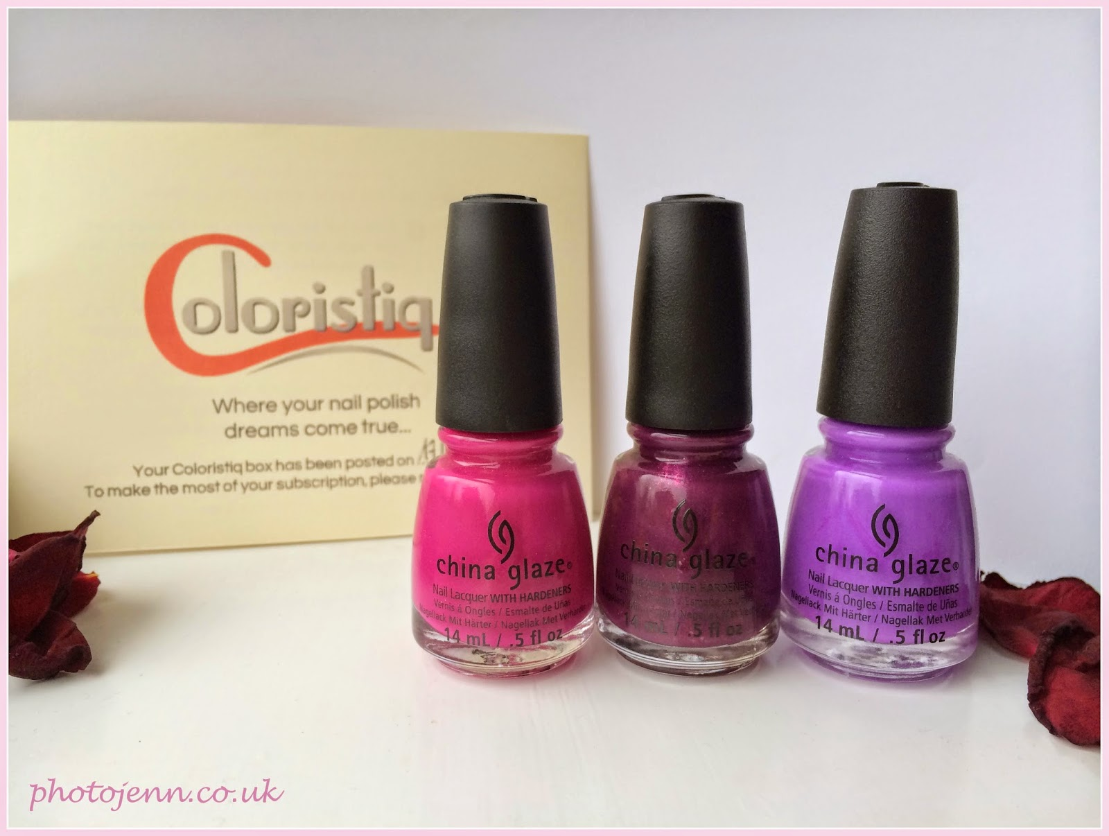 coloristiq-monthly-nail-polish-rental-box