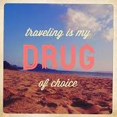 Il mio blog di viaggi