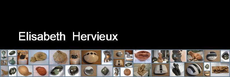 blog elisabeth hervieux