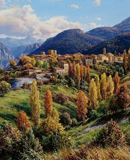 verdes-paisajes-con-pueblos