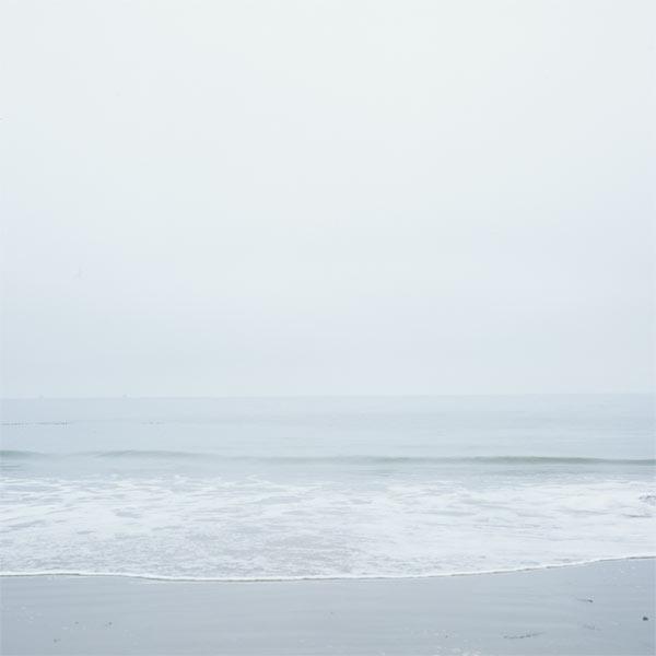 Doctor Ojiplático. Miranda Lehman. Fotografía | Photography