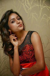 Vithika Seru New Pictures 040