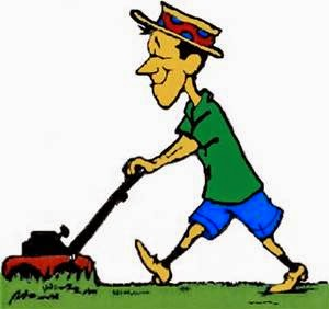 brenda s wit walking today s post courtesy of clip art rh brendaswitwalking blogspot com yard work tools clipart