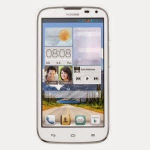 Amazon : Buy Huawei Ascend G610 at Rs.5990:buytoearn