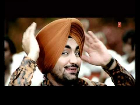 mittra di tohar te lyrics hd video by ravinder grewal mp3 download
