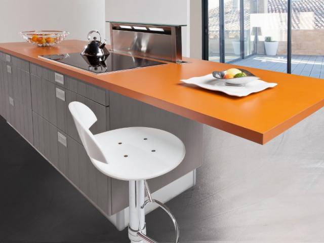 hotte de plan de travail escamotable interesting elegant. Black Bedroom Furniture Sets. Home Design Ideas