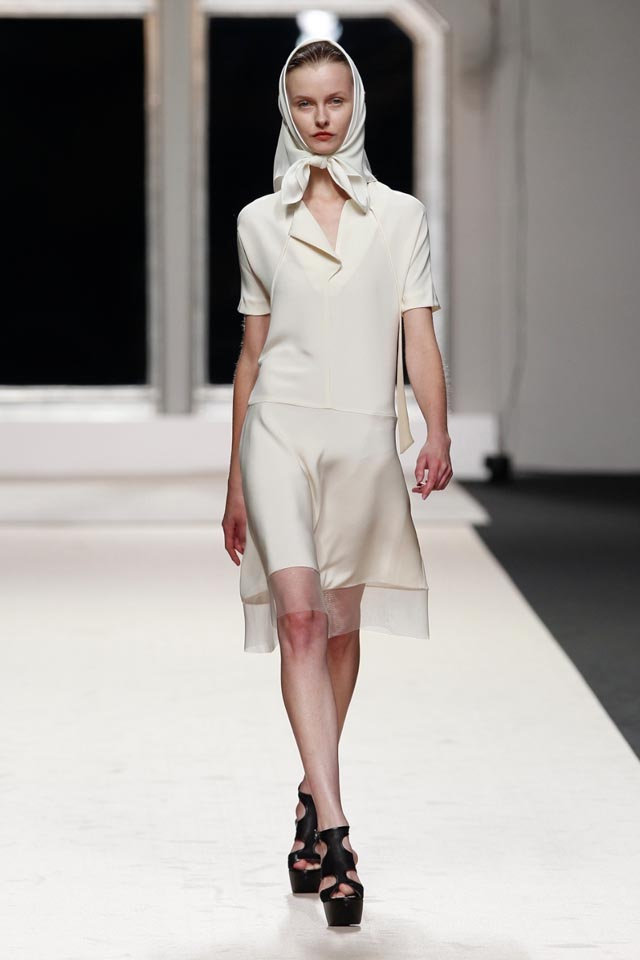 jesus-del-pozo-madrid-fashion-week-spring-summer-2012